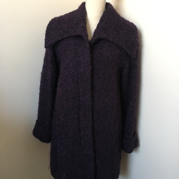 Johnston & Murphy Jackets & Blazers - Johnston & Murphy coat